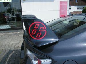 GT86AeroA03