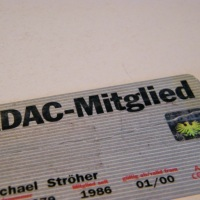 ADAC - Affäre: Täter, blöd gelaufen oder Opfer?