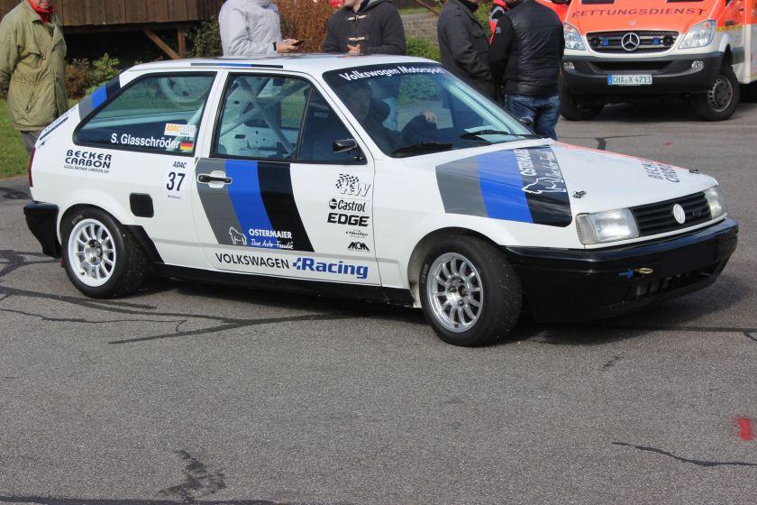 SlalomArnbruck178