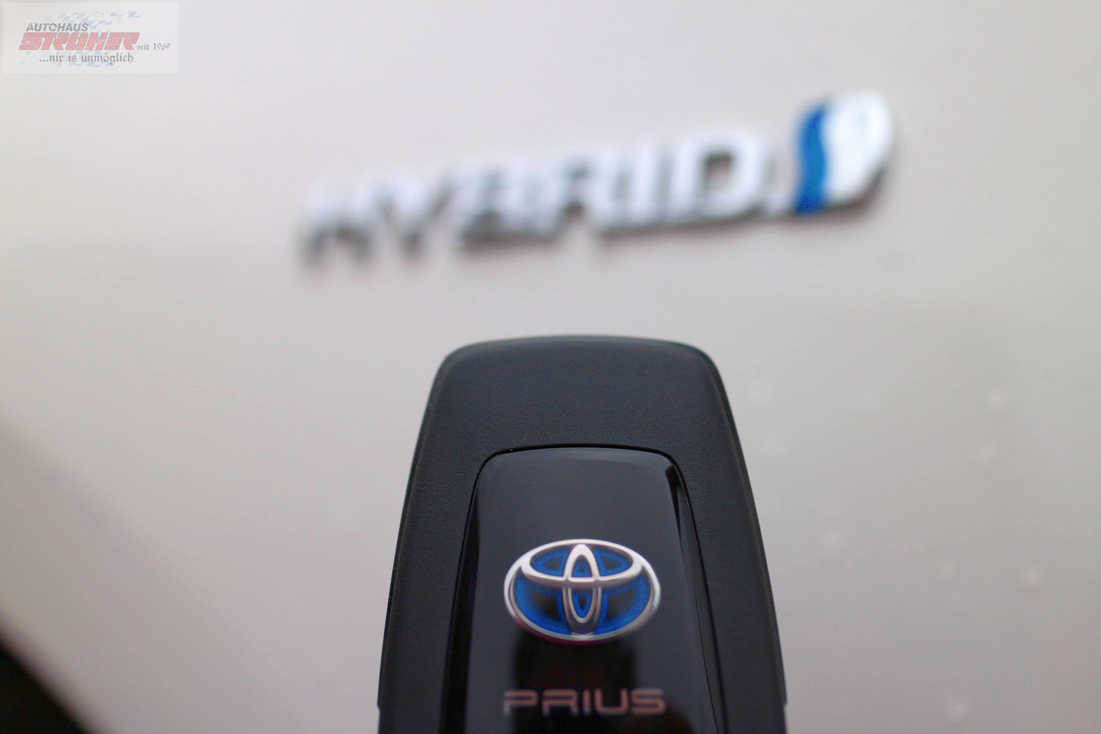 Prius201601