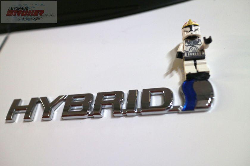 hybridmacht02