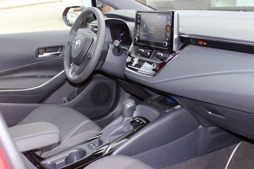 Corolla2019Bild07